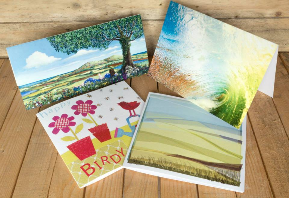 The Babys First Birthday – Birthday Cards Printed